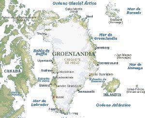 Cuestionatelotodo: Groenlandia se independiza