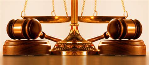 Cuestiones de Derecho