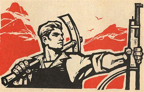 Cuestiones de estrategia : Socialismo o Barbarie