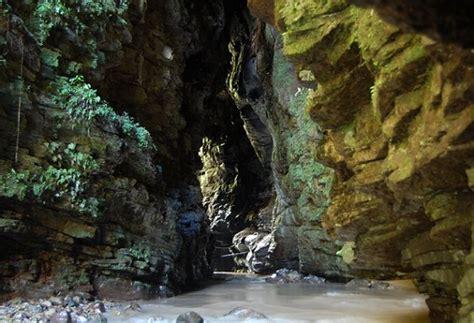 Cueva de los Tayos, Ecuador   Enigmas y Misterios