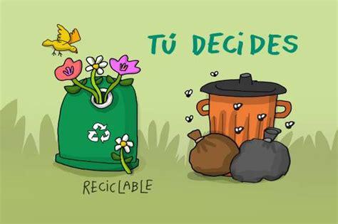 Cuidado del Medio Ambiente: IMPORTANCIA DEL CUIDADO DEL ...