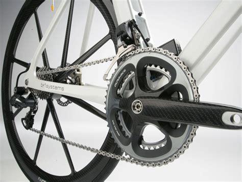 Cuidado y reparación bici fibra carbono. Parte I
