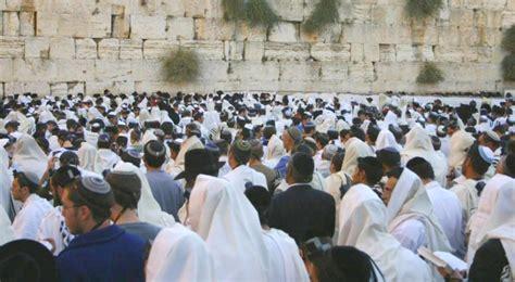 Cultura Archives - Israel desde adentro