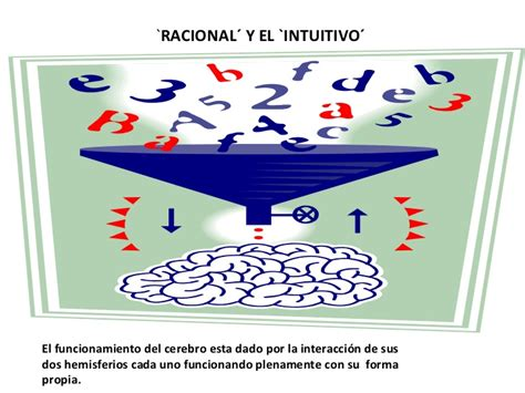 Cultura audiovisual, cultura_informatizada[1]