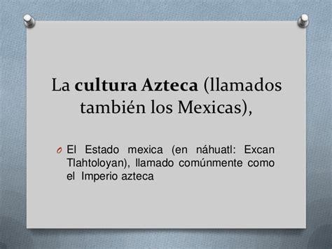 Cultura azteca 182