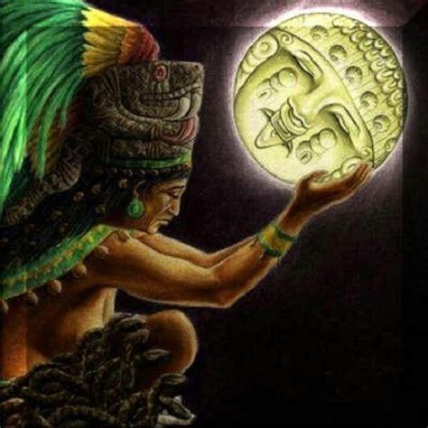 CULTURA AZTECA » El imperio que alcanzó un rico y amplio ...