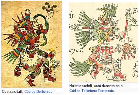 Cultura Azteca : Historia Universal