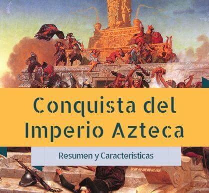 Cultura Azteca: Información y Legado de la Civilización Azteca