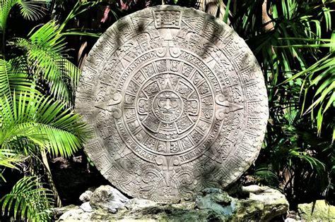 Cultura azteca | Qué es, resumen, características ...