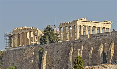 Cultura de Grecia - Wikipedia, la enciclopedia libre