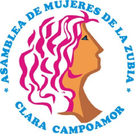 Cultura de La Zubia « Área de Cultura del Ayuntamiento de ...