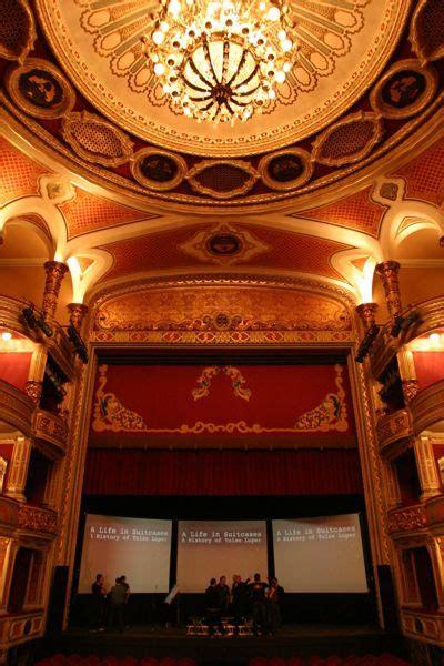 Cultura de Sevilla: Cartelera teatral para este fin de semana