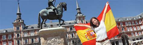 Cultura española