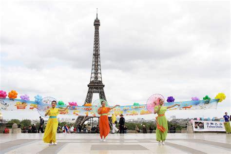 Cultura Francesa: historia, caracteristicas, y mucho mas