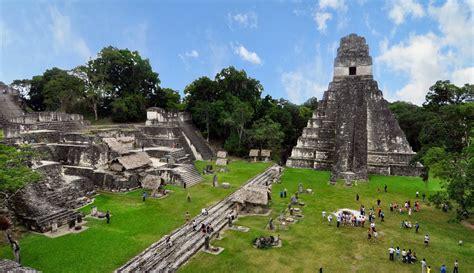 Cultura, historia y religion maya. | Culturas, Religiones ...