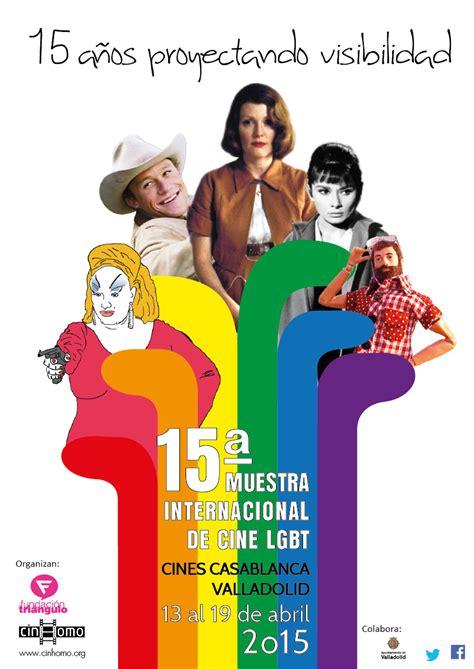 Cultura LGBTI | 1 de cada 10