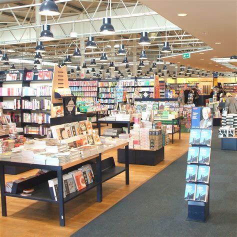 Cultura Mandelieu - Les magasins
