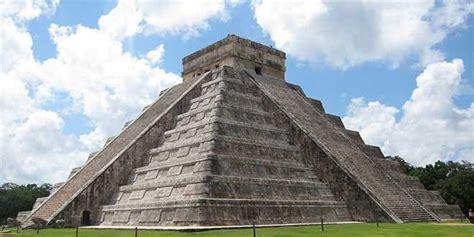 Cultura Maya | Historia de México