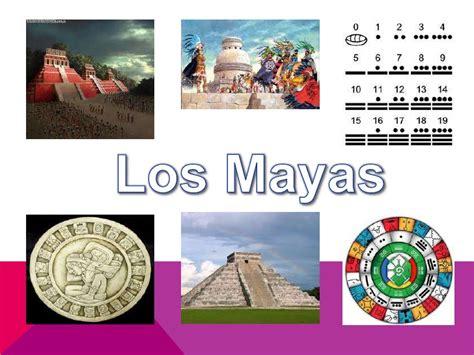 Cultura maya.moodle (1)
