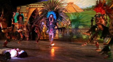 cultura maya | Nuvia Mayorga