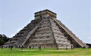 Cultura maya | Qué es, resumen, características, religión ...