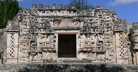Cultura Maya Wikipedia La Enciclopedia Libre   Autos Post