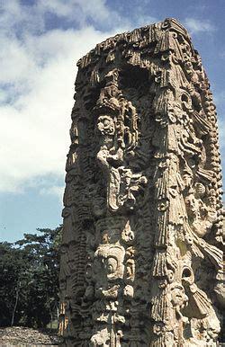 Cultura maya - Wikipedia, la enciclopedia libre