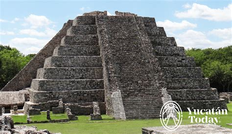 Cultura Maya | Yucatan Today