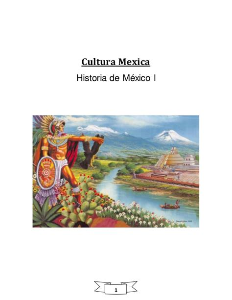 Cultura Mexica Related Keywords - Cultura Mexica Long Tail ...
