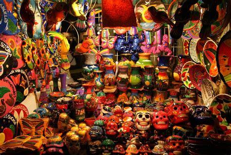 Cultura mexicana: caracteristicas, costumbres, creencias ...