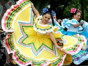 Cultura Mexicana – los indios