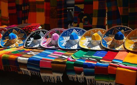 Cultura Mexicana: Tradiciones y Costumbres de México ...