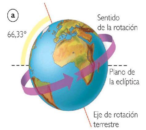 CULTURA MISCELANEAS IMAGENES DIBUJOS: DIBUJOS DEL ...