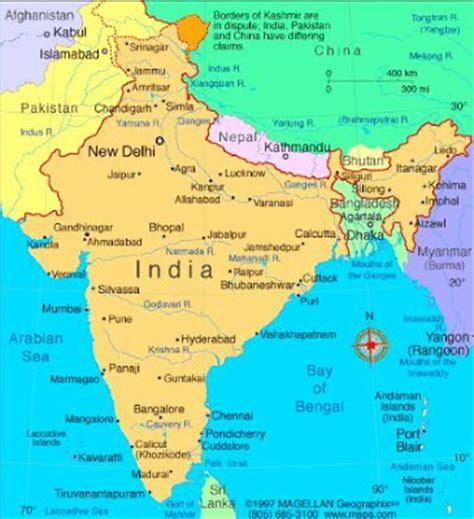 CULTURA MISCELANEAS IMAGENES DIBUJOS: MAPA DE LA CULTURA INDIA