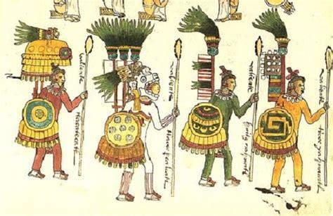 CULTURA MIXTECA » Conoce el acervo cultural de este gran ...