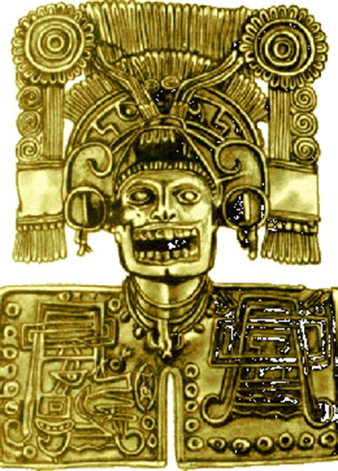 Cultura mixteca - EcuRed