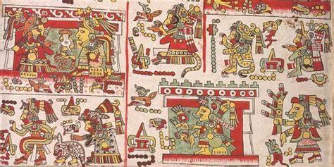 Cultura Mixteca | Historia de México