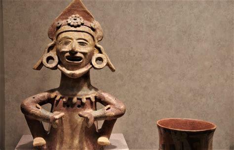Cultura mixteca | Qué es, características, economía ...