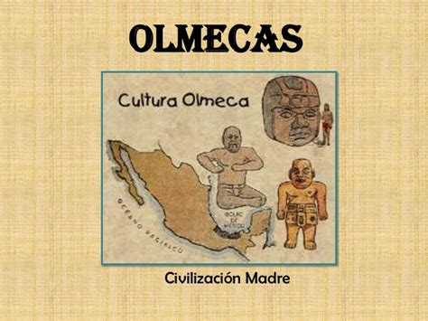 Cultura Olmeca Historia Related Keywords   Cultura Olmeca ...