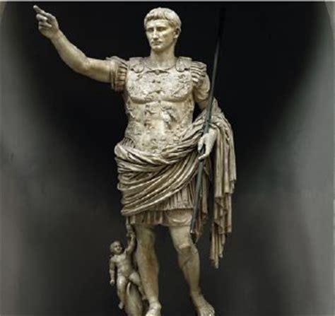 Cultura Romana - Cola da Web