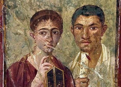 Cultura Romana: El matrimonio en la Antigua Roma ...