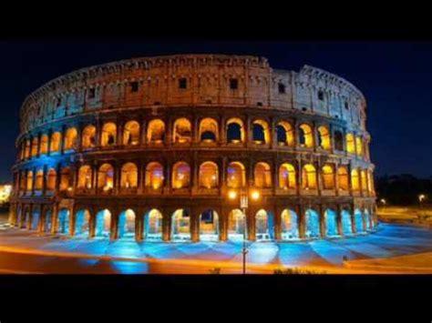 Cultura romana - YouTube