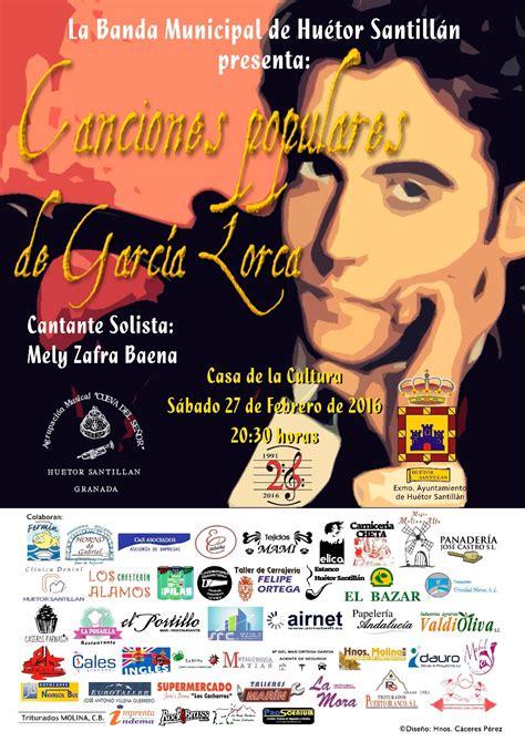 cultura – Huétor Santillán