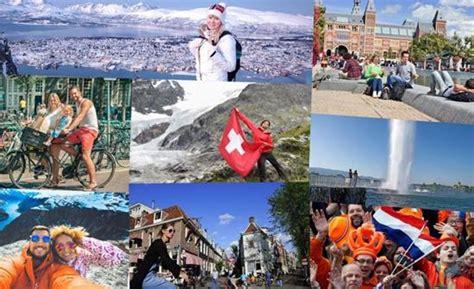 Cultura suiza: características, costumbres, y todo lo que ...