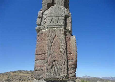 Cultura Tolteca: Historia, Origen, Religión, Costumbres, y ...