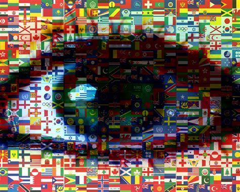 Cultura y Globalizacion