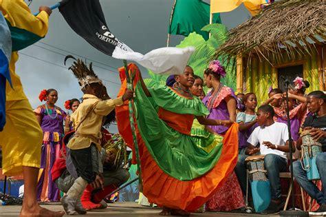 Cultura y Tradiciones - El Otro Lado Private Retreat