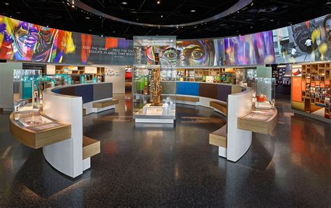 Cultural Expressions   National Museum of African American ...