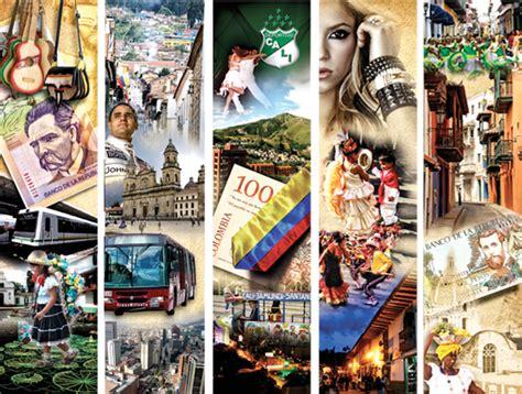 Culturas del mundo: culturas del mundo