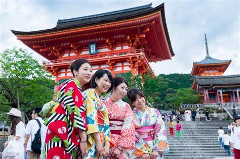 Culturas más importantes de Asia, ¿las conoces?